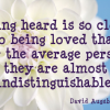 quotes-being-heard-is-so_2325-1